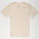 KATIN Laka Mens T-Shirt