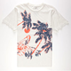 KATIN Wahine Mens T-Shirt