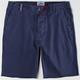 KATIN Paper Boy Mens Shorts