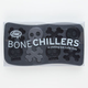 FRED & FRIENDS Bone Chillers Ice Tray