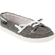 ROXY Ahoy Womens Shoes