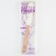 FRED & FRIENDS Batter Finger Spatula