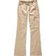 ROXY Ocean Side Womens Pants