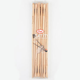 FRED & FRIENDS Beat It! Drumstick Chopsticks
