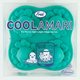 FRED & FRIENDS Coolamari Ice Tray