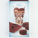 FRED & FRIENDS Cool Beans Coffee Ice Cube Tray