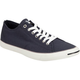 CONVERSE Jack Purcell Racearound Mens Shoes