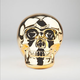 Gold Skull Bank