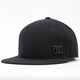 DC Luxx Mens Hat