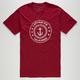 CAPTAIN FIN Anchors Away Mens T-Shirt
