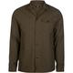COMUNE Jiro Mens Jacket