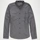 COMUNE Trent Mens Shirt