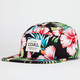 COAL The Richmond Mens 5 Panel Hat