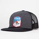 COAL The Eriksen Mens Trucker Hat