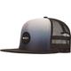 RVCA Blithe Fade Mens Trucker Hat