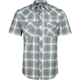 DICKIES Western Mens Shirt