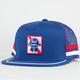 O'NEILL Pabst Mens Trucker Hat