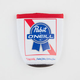 O'NEILL PBR Coozie