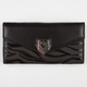 METAL MULISHA Savage Wallet