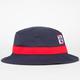 O'NEILL Pabst Mens Bucket Hat