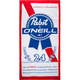 O'NEILL Pabst Blue Ribbon Towel