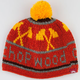 SPACECRAFT Feller Beanie