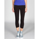 FULL TILT Capri Leggings