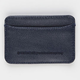 WESC Wesley Card Holder