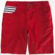 TAVIK Ripper Mens Shorts