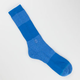 STANCE Spectrum Mens Crew Socks
