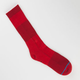 STANCE Spectrum Mens Crew Socks