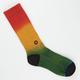 STANCE Nesta Mens Crew Socks