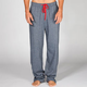 TAVIK Stealth Mens Sweatpants