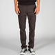 TAVIK Hills Mens Chino Pants