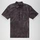 TAVIK Guava Mens Shirt