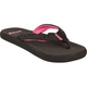 REEF Seaside Womens Sandals