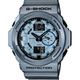 G-SHOCK GA150A-2AWatch
