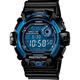 G-SHOCK GA8900A-1 Watch