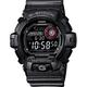 G-SHOCK G8900SH-1 Watch