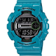 G-SHOCK GD110-2 Watch