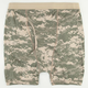 ROTHCO Digital Camo Boxer Briefs