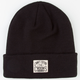 CROOKS & CASTLES Hometeam Beanie