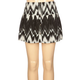 FULL TILT Ethnic Print Girls Skirt