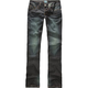 RSQ Milan Womens Bootcut Jeans