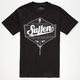 SULLEN Patch Mens T-Shirt