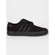 ADIDAS Seeley J Boys Shoes