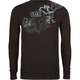FOX Cluster Mens Thermal