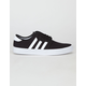 ADIDAS Seeley J Boys Shoes