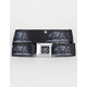 BUCKLE-DOWN Cali Bear Caddie Buckle Belt