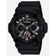 G-SHOCK GA-201 Watch